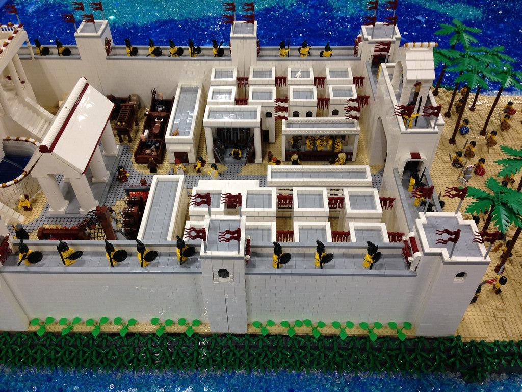 homeros-Odysseia-lego18