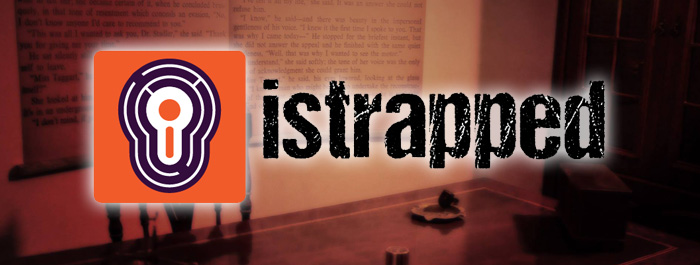 istrapped-banner