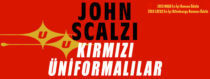 kirmizi-uniformalilar-banner