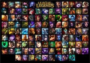 league-of-legends-karakterleri