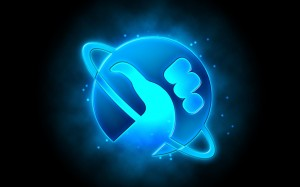 otostopcunun-galaksi-rehberi