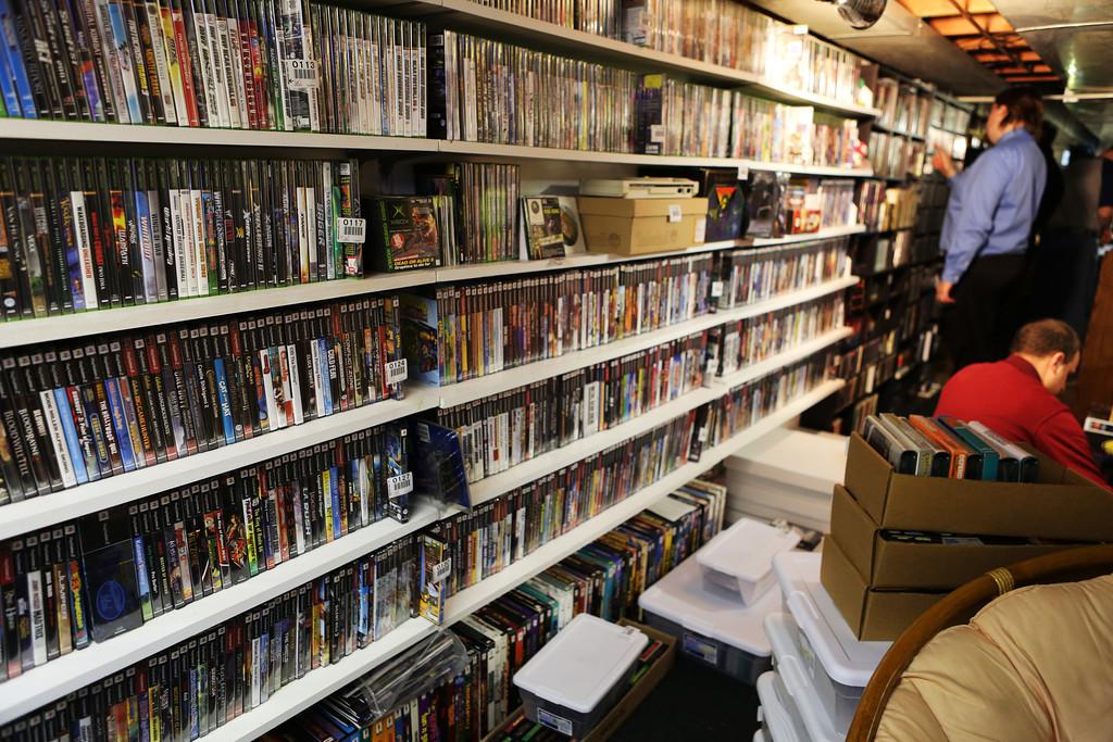 oyun-koleksiyonu-resim