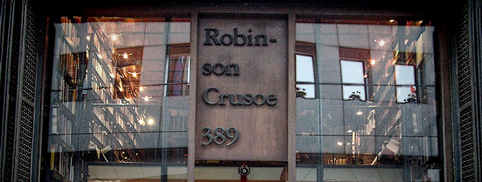 robinson-crusoe-389-banner
