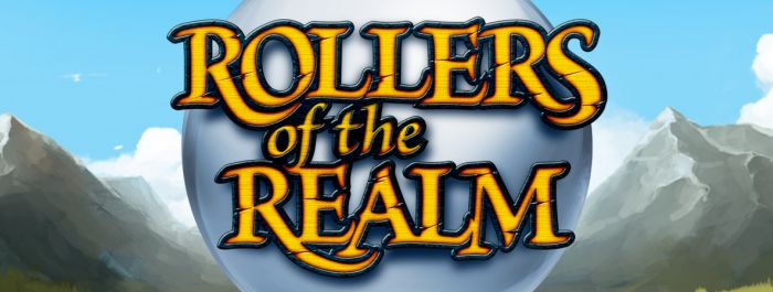rollers-of-the-realm-banner