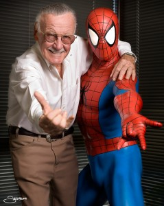 stan-lee-spider-man
