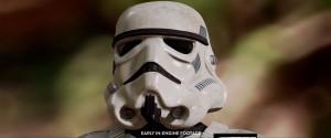 star-wars-battlefront-3-gorsel