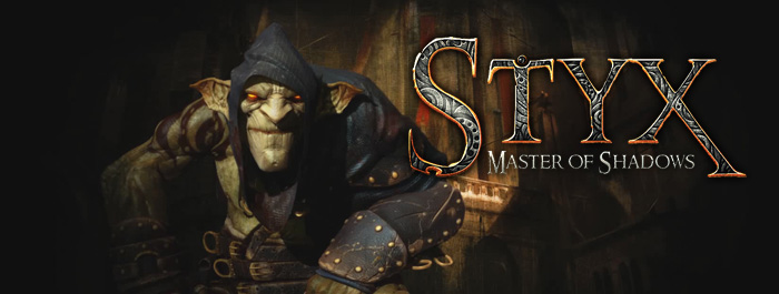 styx-master-of-shadows-banner