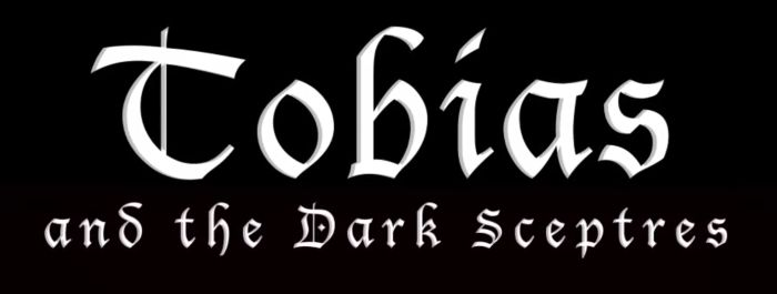 tobias-and-the-dark-sceptres-banner