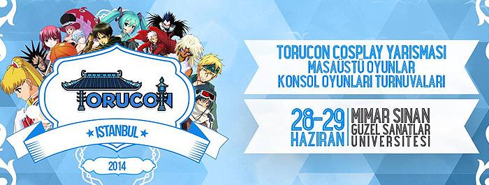 torucon-2014-banner