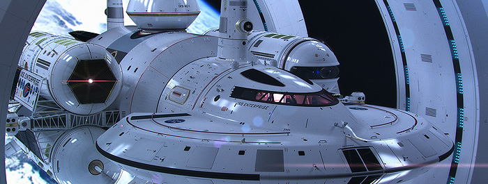 uzay-gemisi-nasa