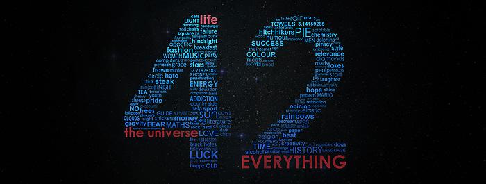 42-banner