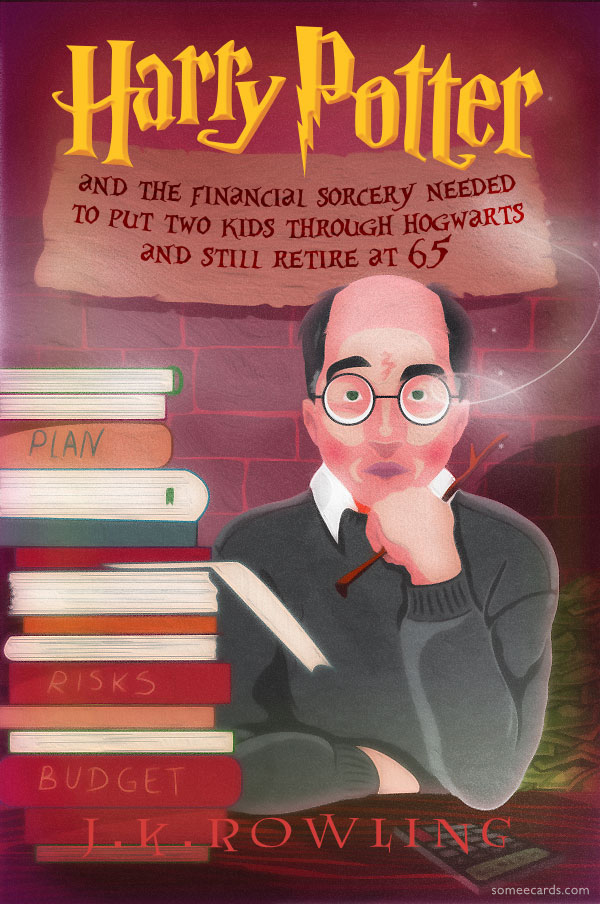 Cd4pzBFZqrgrown_up_harry_potter_retire_by_65 (1)