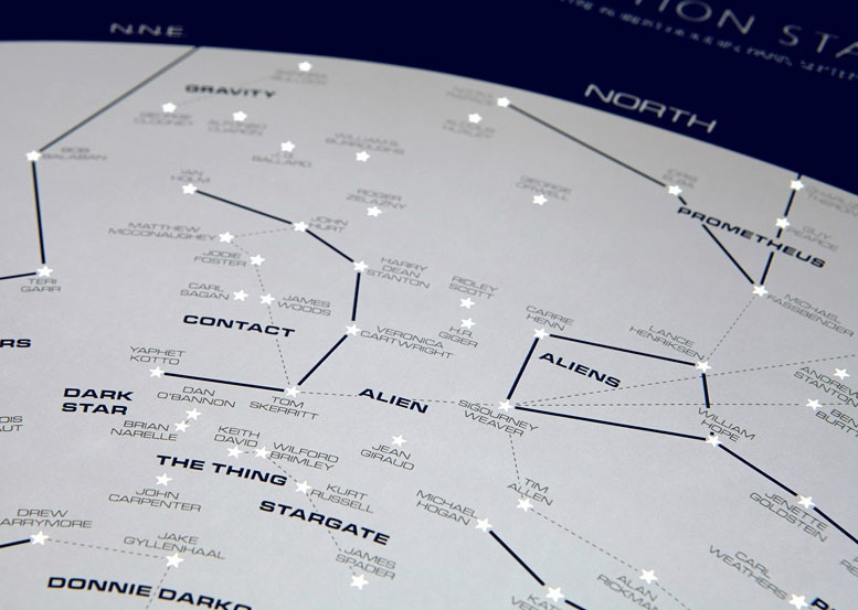 Dorothy_0054B SciFi Star Chart Open Edition_D