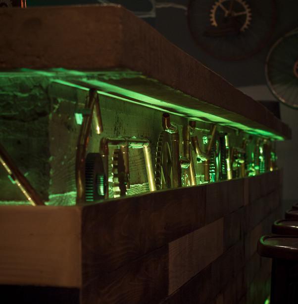 Green-light-602x613