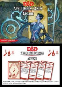 Spellbook-Arcane-Cover
