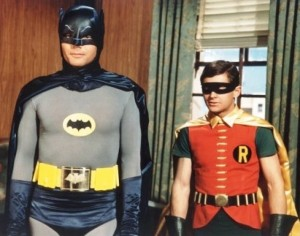 adam-west-as-batman