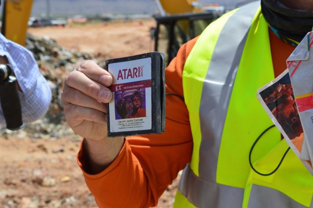 atari-ET-cartridge