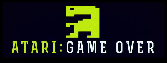 atari-game-over-banner