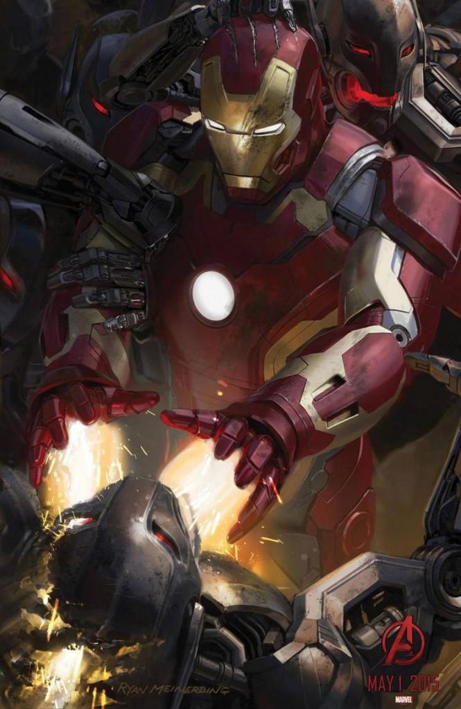 avengers-age-of-ultron-iron-man