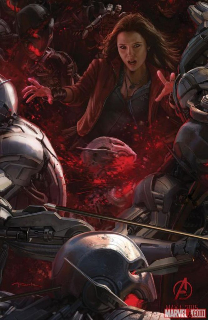 avengers-age-of-ultron-scarlet-witch