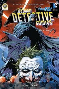 batman-detective-comics-1