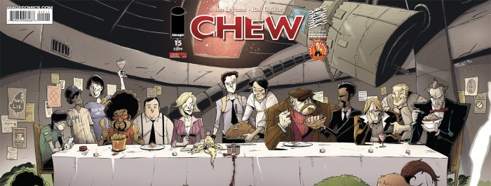 chew-cizgi-roman-banner