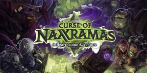 curse-of-naxxramas-gorsel-1
