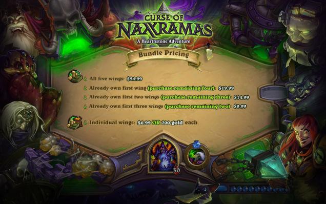 curse-of-naxxramas-price