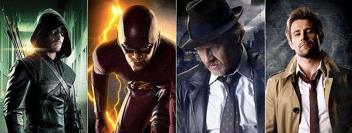 dc-comics-dizi-arrow-flash-gotham-constantine