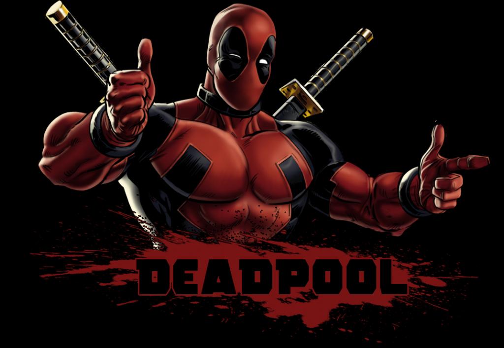 deadpool-karakter