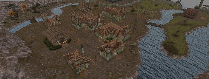 Yenilenmiş Diablo 2 Geliyor