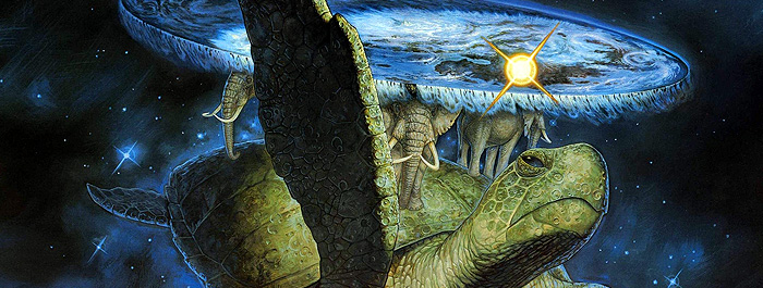 discworld-banner