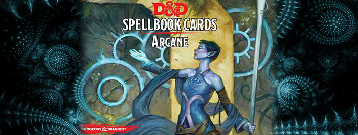 dnd-spell-cards-banner