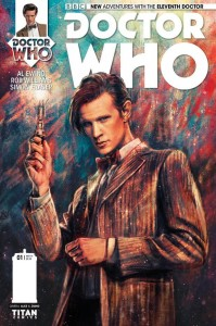 doctor-who-11-doktor-cizgi-roman
