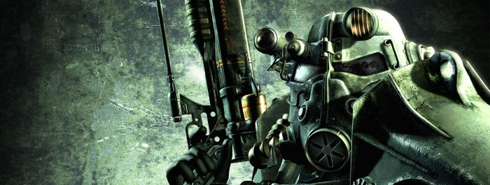 fallout-3-banner