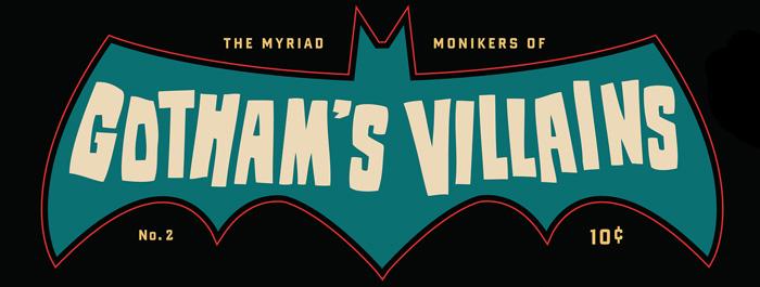 gothams-villians