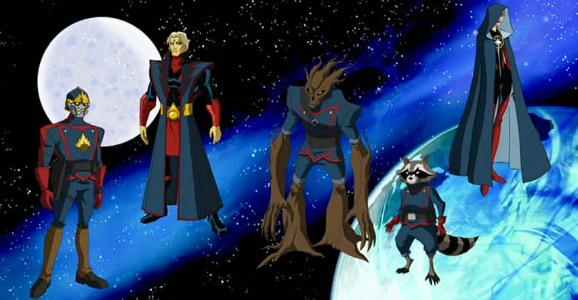guardians-of-the-galaxy-animated-series_1