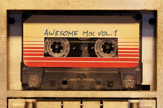 guardians-of-the-galaxy-mixtape-resim