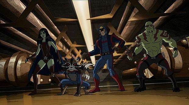 guardians_of_the_galaxy_28