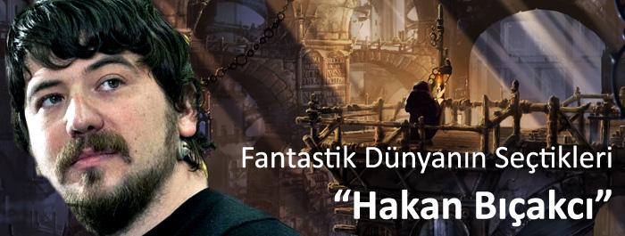 hakan-bicakci-banner