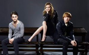 harry-potter-hermione-ron