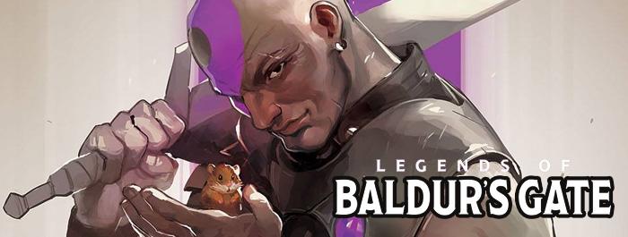 legends-of-baldurs-gate