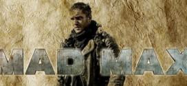 mad-max-banner