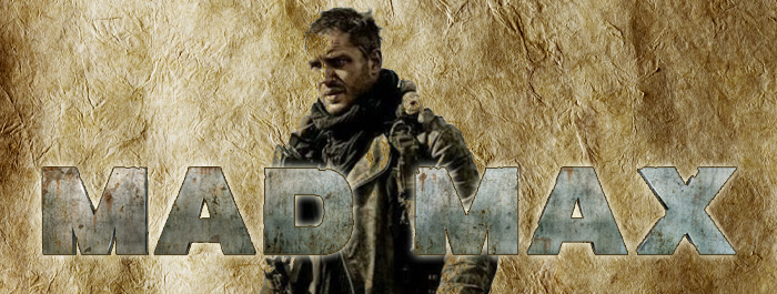 mad-max-banner
