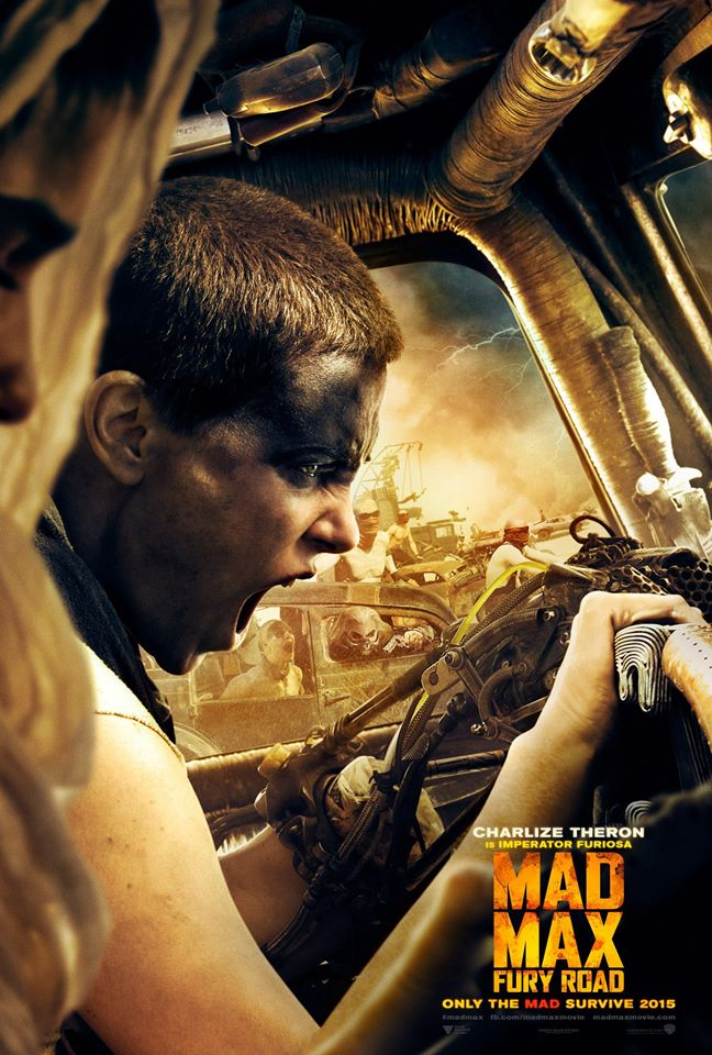 mad-max-fury-road-four-new-character-posters1