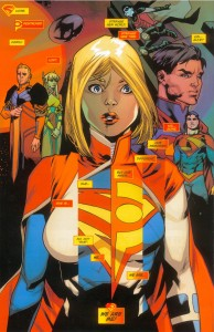 mahmud-asrar-supergirl