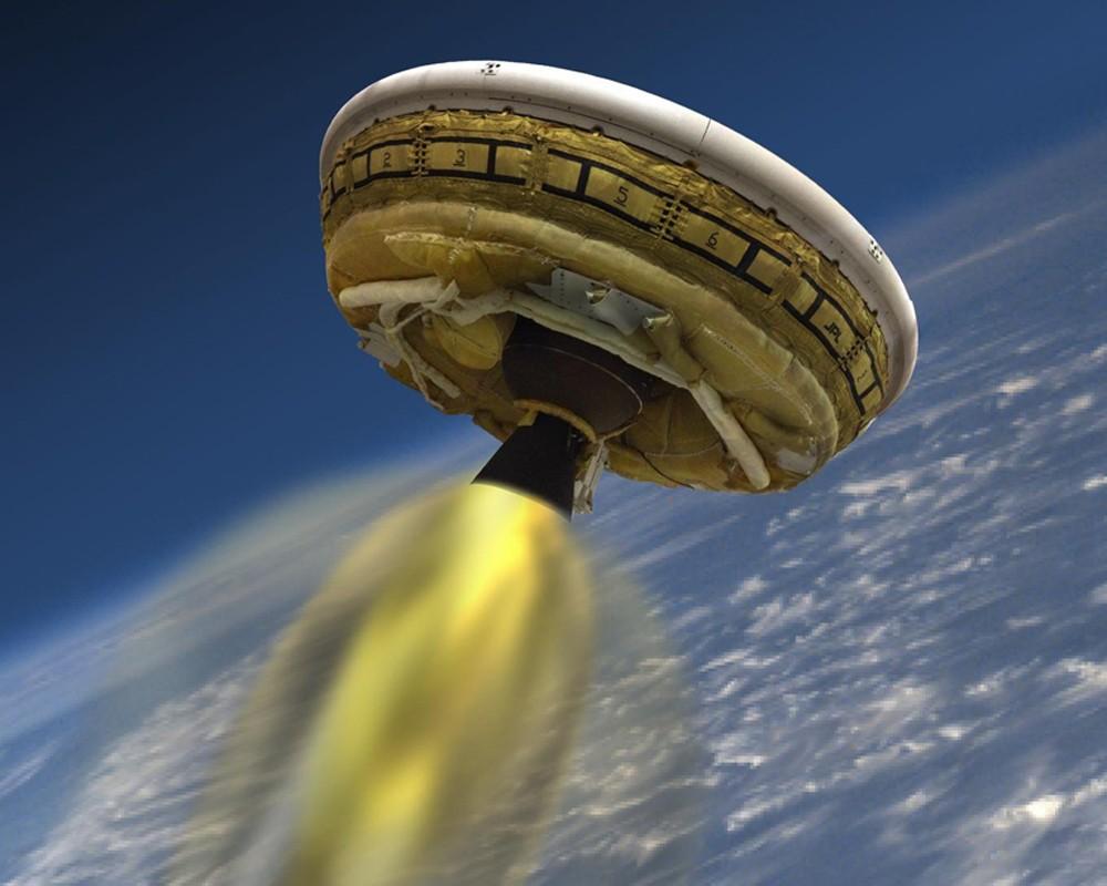mars-uzay-araci-nasa
