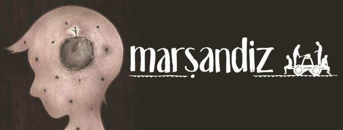 marsandiz-6-banner