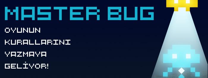 master-bug-banner