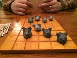 mouse-guard-board